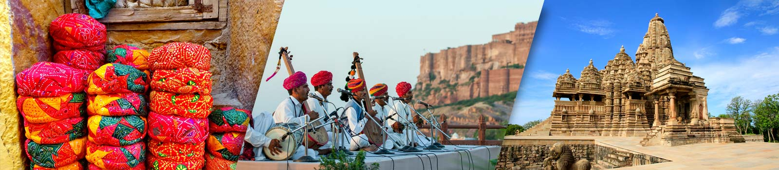 India Cultural Heritage Tours, India Cultural Heritage