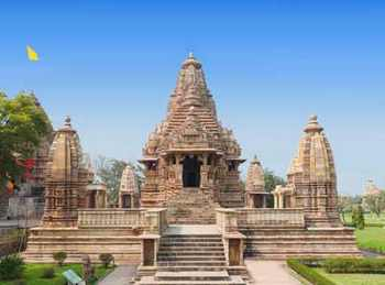 Classical North India with Nepal Tour