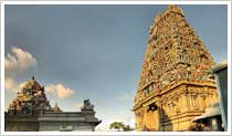 thanjavur jewish personals 23 days dec 18 - jan 19 | cultural tour of southern india | join em prof bernard hoffert and discover ancient kingdoms and empires of southern india.